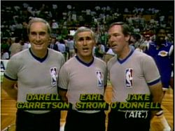 https://www.basketballdommer.com/images/stories/historikk/1984_nba_finals_referees.jpg